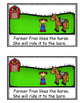 Farming - Emergent Reader