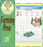 Farming Area!