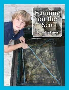 Farming on the Sea