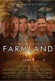 Farmland Viewing Guide