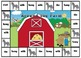 Farms Literacy and Math Unit