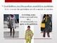Fashion Design Art Lesson Powerpoint