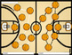 Basketball Fact Review Game