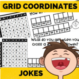 Fast Finishers Worksheets