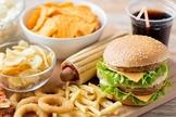 Fast Food Advertising to Minority Children