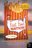 Fast Food Nation by Eric Schlosser: Comprehension questions