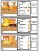 Fast Food Order Checklists
