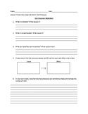 Fast Processes Worksheet