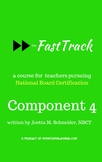 FastTrack™ Component 4