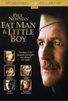Fat Man and Little Boy Video Guide