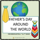 Father's Day Around the World - Father's Day Traditions