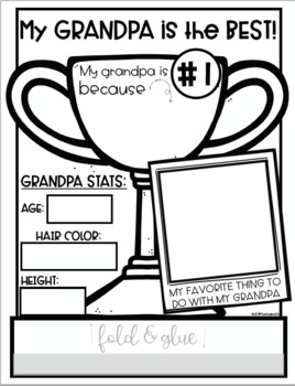 Father's Day Awards