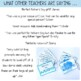 Father's Day Craft and Activity Pack