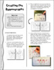 Father's Day Crafts and Activities: 3 Art and Writing Projects to Give as a Gift