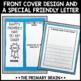 Father's Day Lapbook Keepsake Gift - A Fun Writing Craftivity