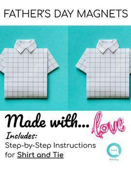 Money Origami Shirt and Tie Folding Instructions | Origami shirt ... | 350x270