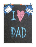 Father's Day Pack/Stepdad/Grandfather/Uncle/any male