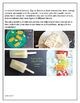 Father's Day Paleta Activity (Popsicle Card) (Spanish)