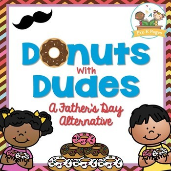 Father's Day and Mother's Day Event Bundle