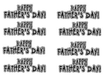 Father´s Day Cards