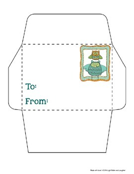 Father's Day Cards, Coupons & Envelopes for Dad, Grandpa & Uncle.  Spanish, too!