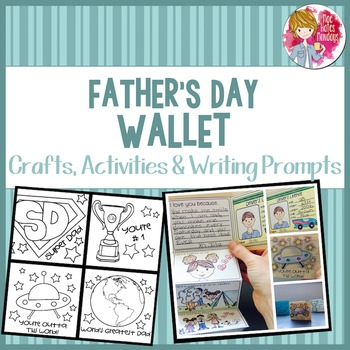 essay fathers day celebration Share the history of father's day with your students and brainstorm about what fatherhood means the brainstorming can to lead into an end-of-the-year essay.