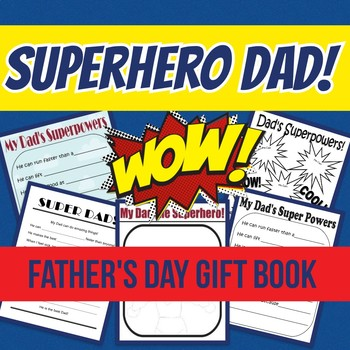 Father S Day Grade 3 Worksheets Teaching Resources Tpt