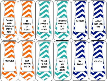 Interactive Speech Language Activities (categories, MMW, sentence creation)