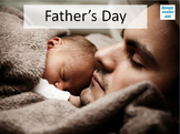 Father's Day Lesson Pack