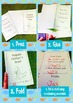 Father's Day Printable Card & Word Wall Vocabulary! (Frenc