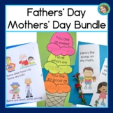 Fathers' Day Mothers' Day Bundle