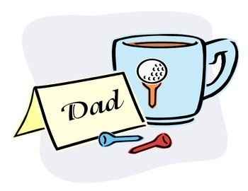 Fathers day Lesson Plan