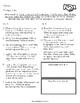 Fault Lines in the Constitution PBA/Menu