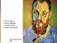 Fauvism ~ Art ~ Exam ~ Art History ~ 100 M/C Visual Qs ~ Fauve ~ Test