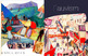 Fauvism Art History Posters ~ 9 ~ High Resolution ~ Fauve Fauvist