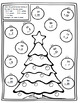 20 Christmas Activities 2nd Math Christmas Language Arts 2nd Christmas 2nd ELA