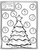 20 Christmas Activities 2nd Math Christmas Language Arts 2