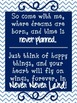 Favorite Children's Book Quotes