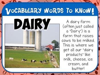 Favorite Folk Song – Little Dappled Cow Teacher Kit