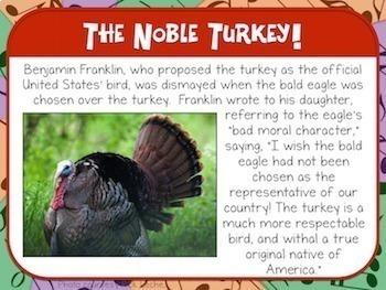 Favorite Folk Songs BUNDLE – Thanksgiving Pack! – 7 Song Teacher Kit