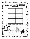 Favorite Halloween Object
