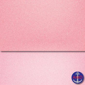 Favorite Jeans Red & Pink Denim Digital Paper
