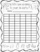 Favorite Zoo Animal Graphing- Common Core Aligned