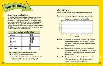 Favoritos (Our Favorites) (Spanish Version)