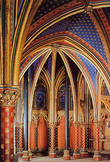 FC.064B. Gothic Cathedrals
