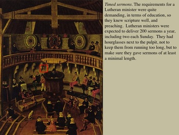 FC.084 The Roots and Birth of the Protestant Reformation