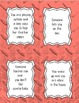 Fear and Alarm: A Hands on Elemetary Guidance Activity