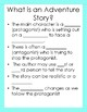 Fearless by Elvria Woodruff Comprehension Questions