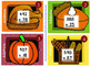 Feast On Addition {Task Cards}
