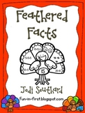Feathered Facts
